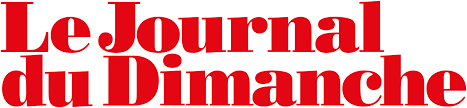 Tribune -