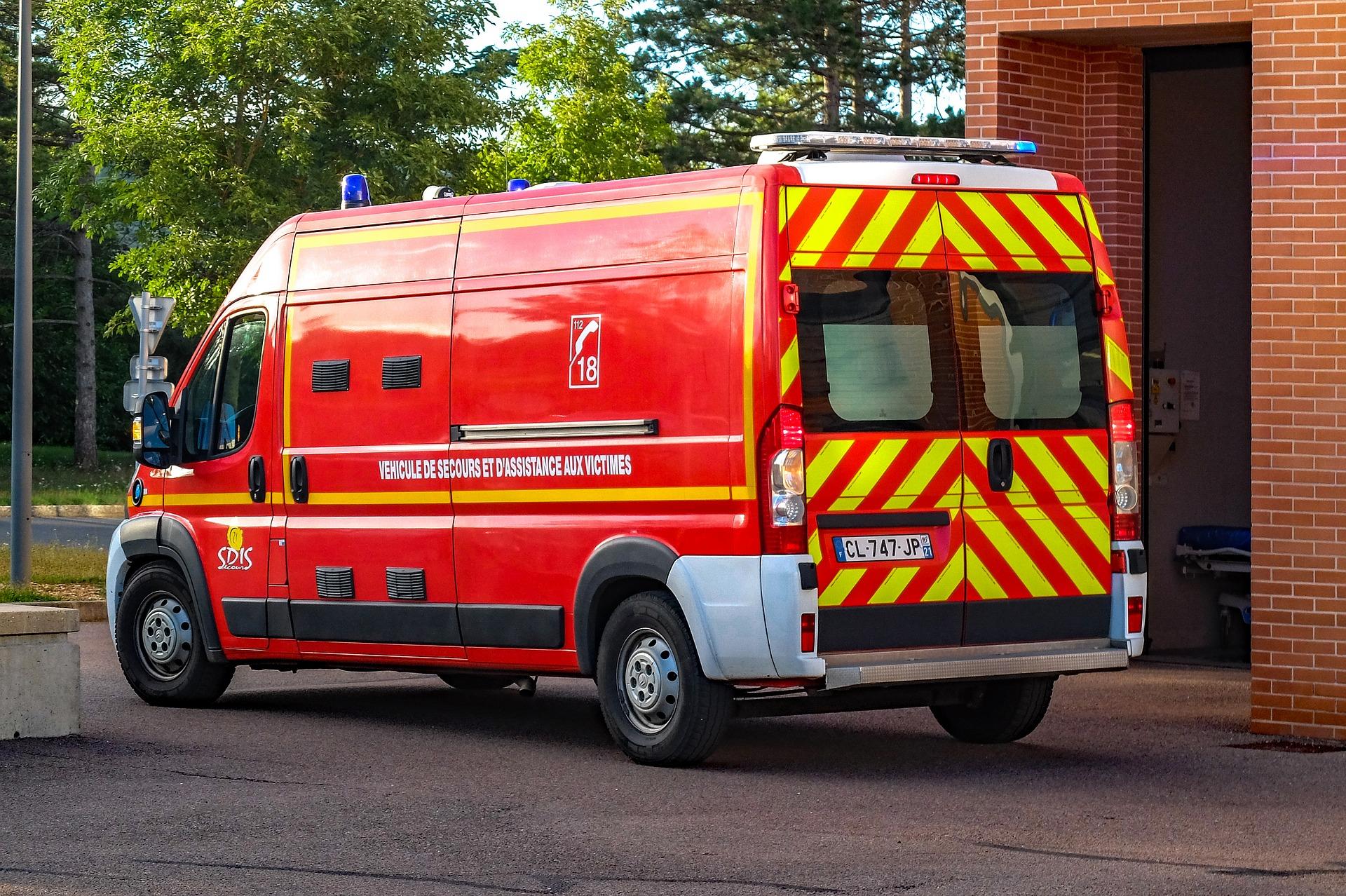 Premiers secours: «La mise en place d'un numéro unique d'appel d'urgence est nécessaire et salutaire