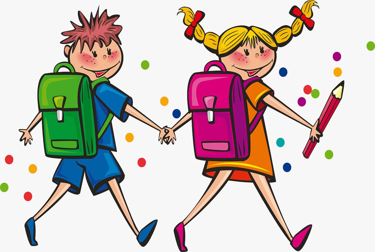 Obligation de scolarisation des enfants suisses domiciliés en France: le Premier ministre Édouard PHILIPPE me répond