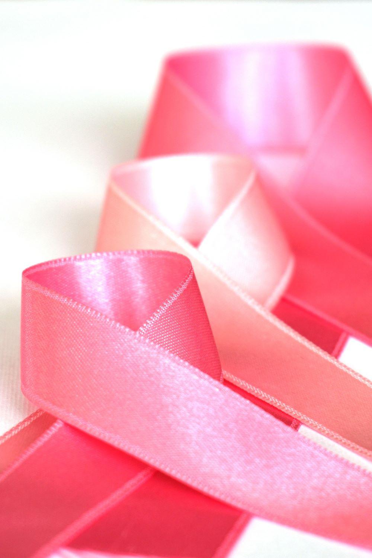Urgence de traitements pour les patientes souffrant de cancers du sein résistants à des chimiothérapies classiques
