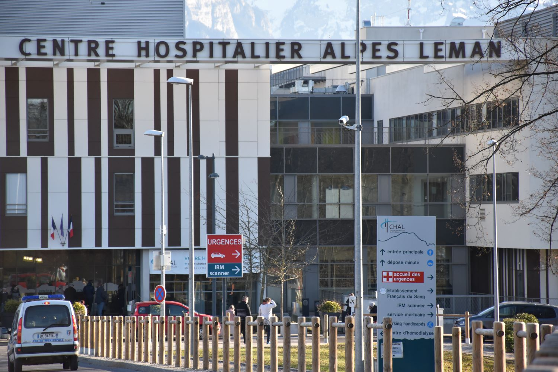Situation des préparateurs en pharmacie hospitalière