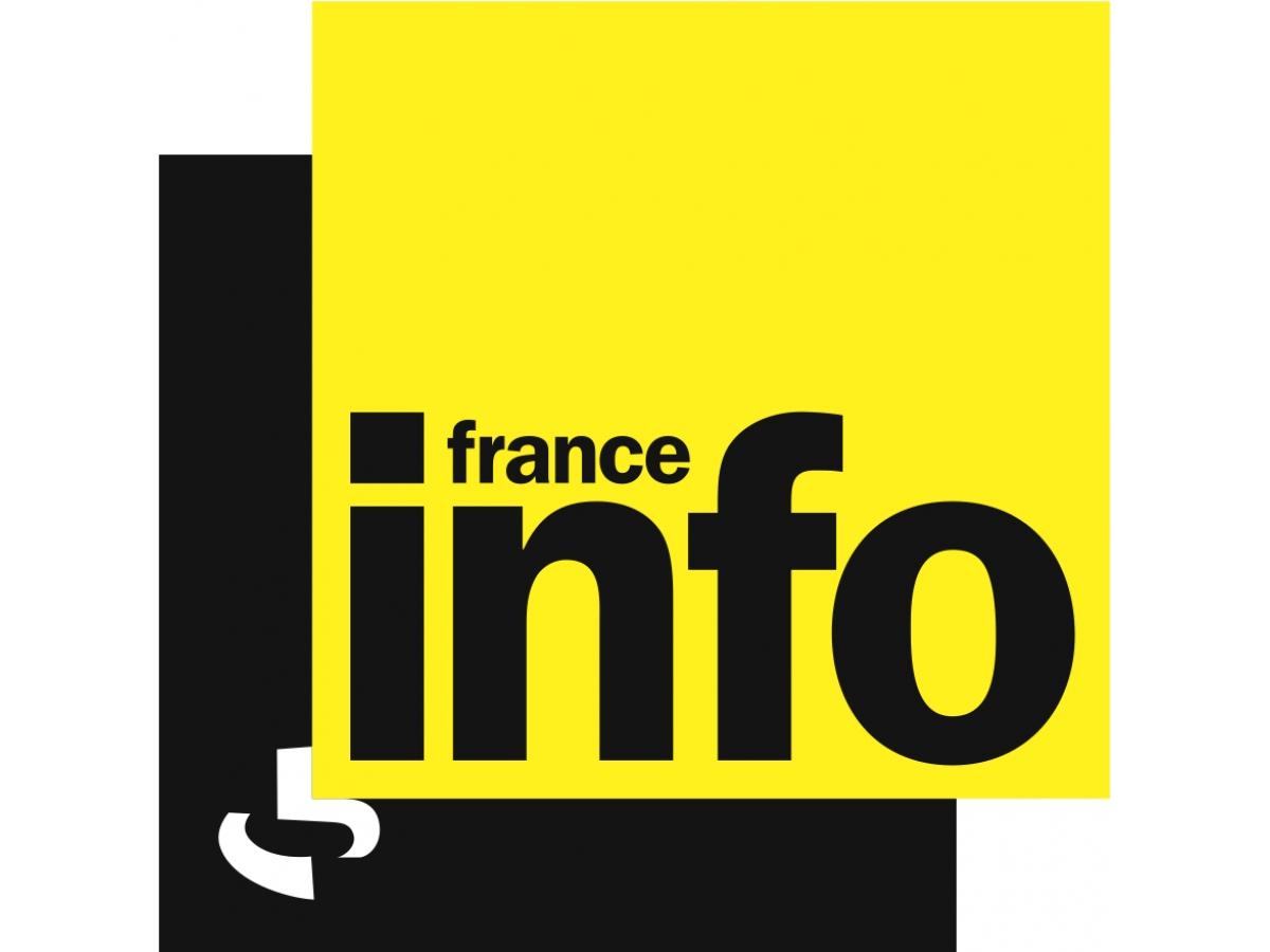 Loïc Hervé interpelle le Ministre de la Santé sur le risque de pénurie de médicaments