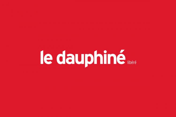 Haute-Savoie: Loïc Hervé élu secrétaire au Bureau du Sénat