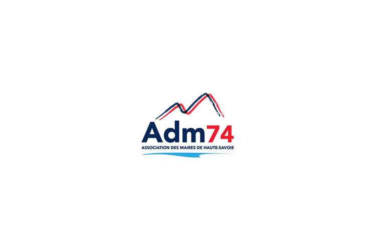 ADM 74: Textes, notes et documents utiles
