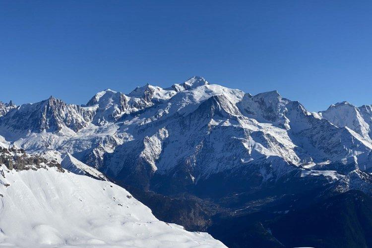 Débat sur la montagne
