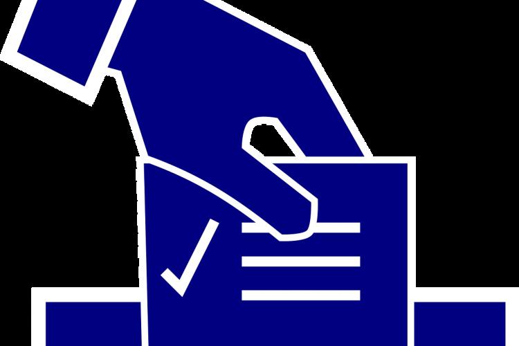 Dysfonctionnements dans l'organisation des élections départementales et régionales de juin 2021