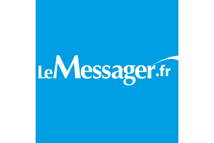 Haute-Savoie: le sénateur Loïc Hervé a rencontré le Pape François
