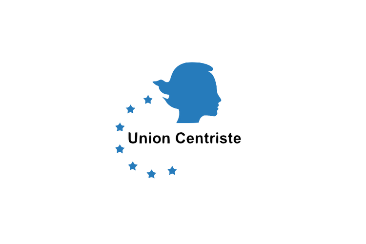 Newsletter n°1 du groupe Union centriste du Sénat