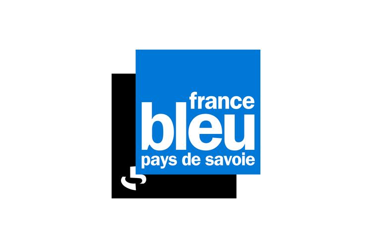 EN IMAGES - Ce 8 mai en pays de Savoie hors norme à cause du confinement