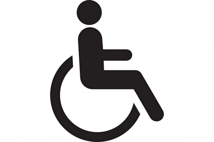 Agir contre les violences faites aux femmes handicapées