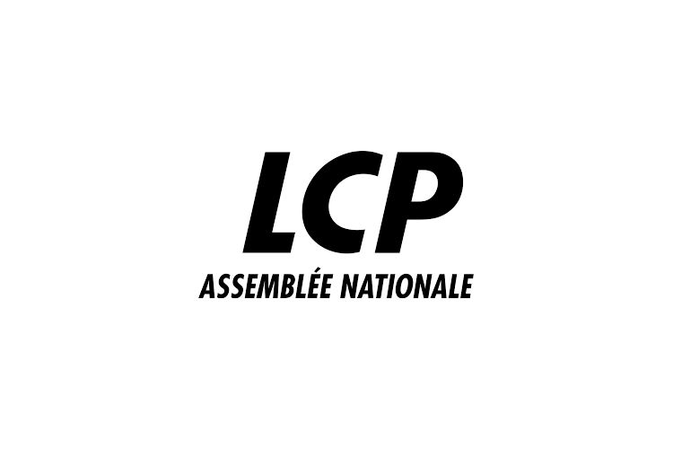 « Audition publique » sur LCP