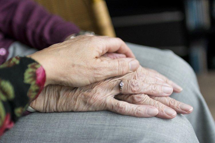 COVID 19: pour une reconnaissance du travail des personnels d'aide à domicile
