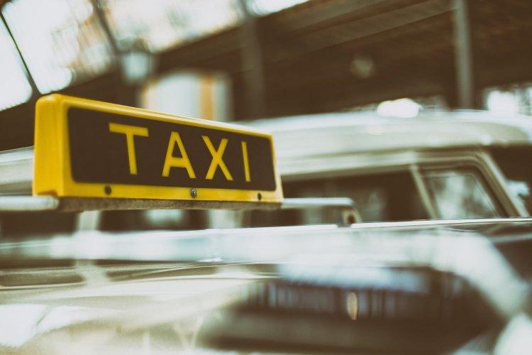 Conditions d'exercice de la profession de taxis dans le canton de Genève
