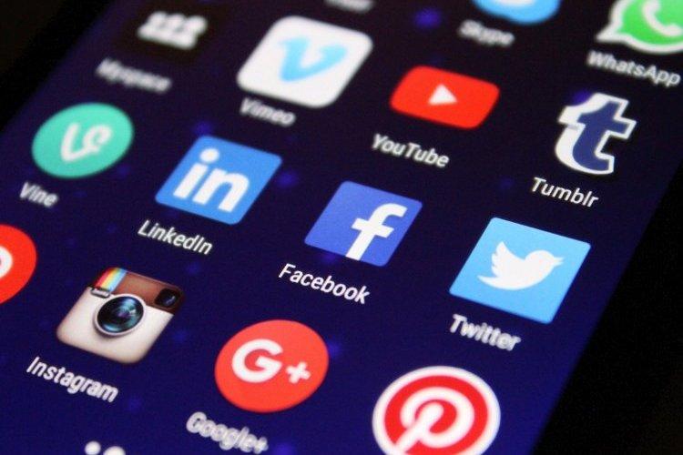 Projet de loi de finances pour 2020: pour un encadrement du dispositif de surveillance des réseaux sociaux par Bercy